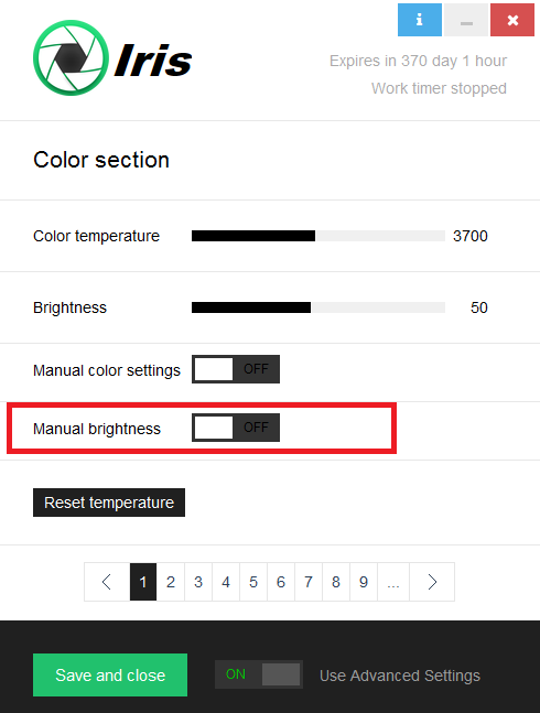 manual-brightness