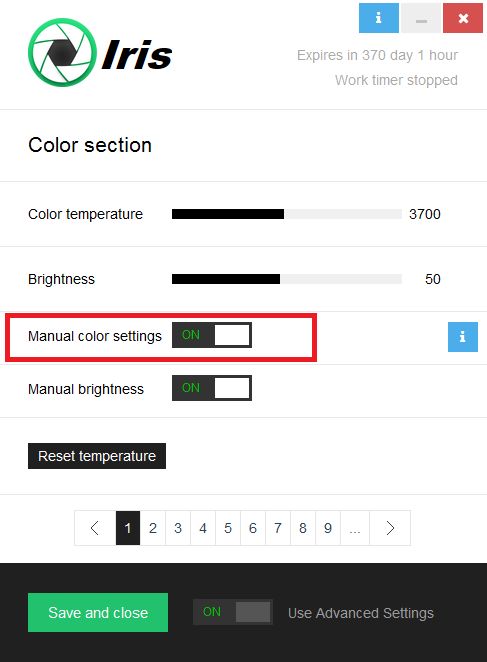 manual-color-settings