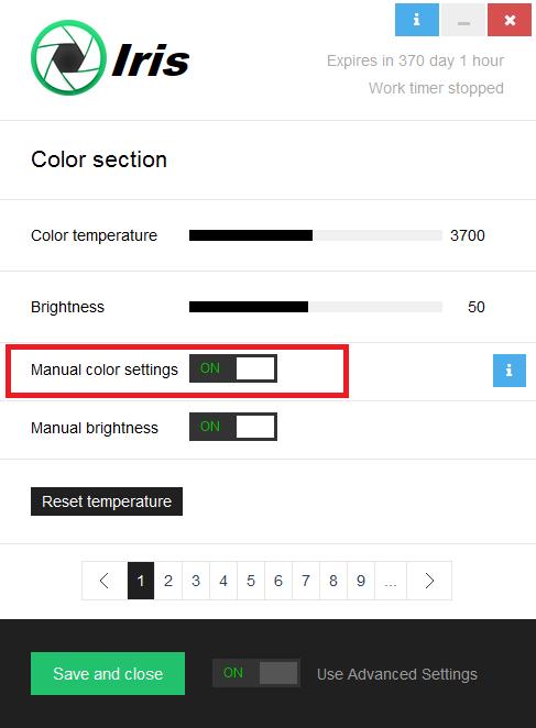 manual-color-settings