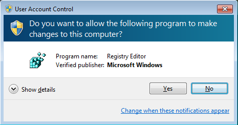windows-7-user-account-control-uac