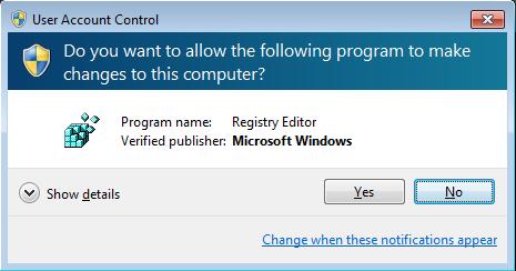 windows-7-user-account-control-uac