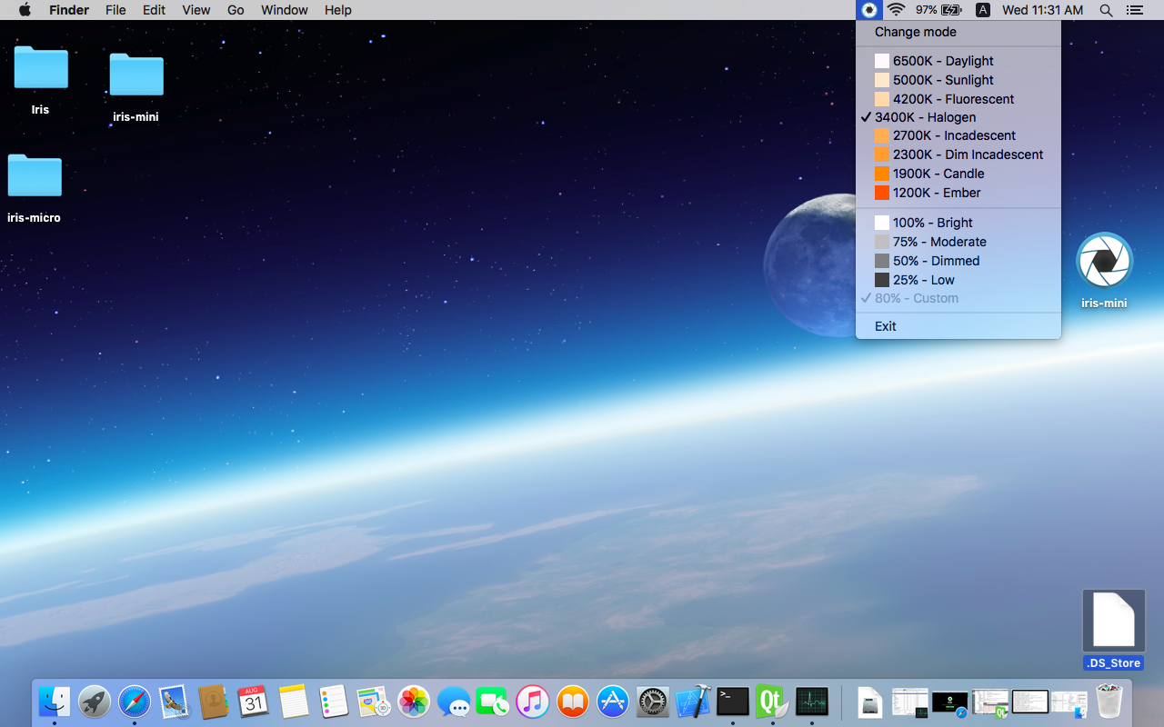 iris-mini-0.1.2-OSX