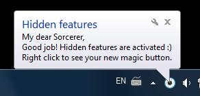 hidden-features-notification