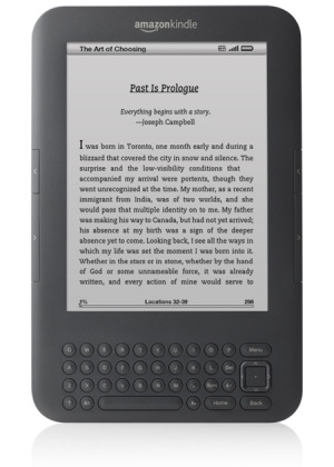 300px-kindle3g