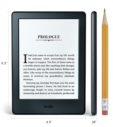 basic_kindle_8
