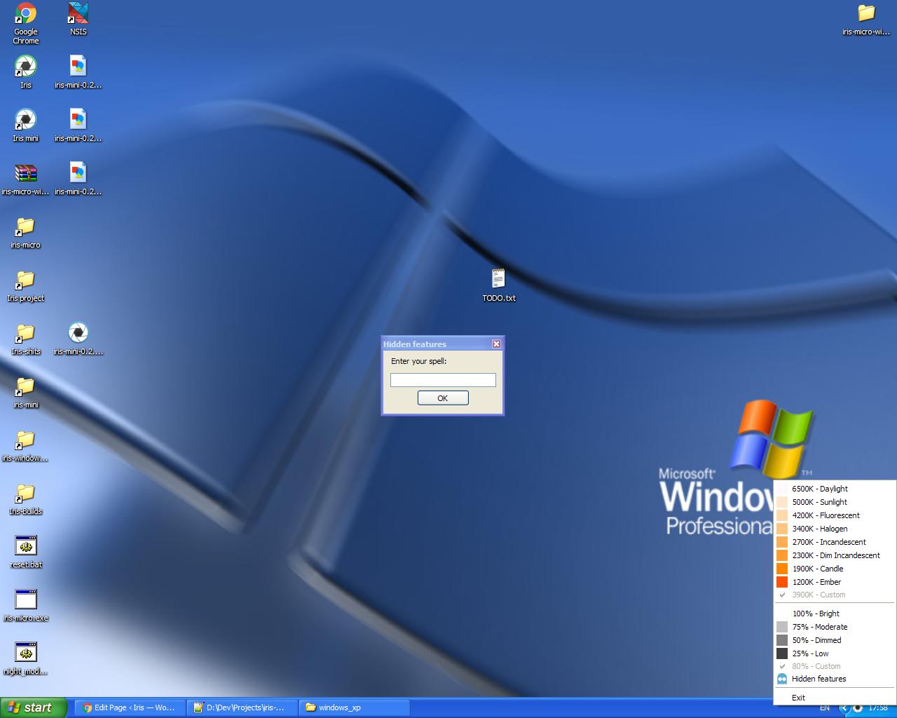Jak odinstalovat Windows 10 | Čisté PC