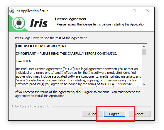 iris-eula-i-agree-windows-8