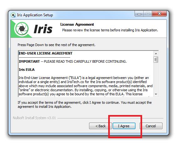 i-agree-iris-software