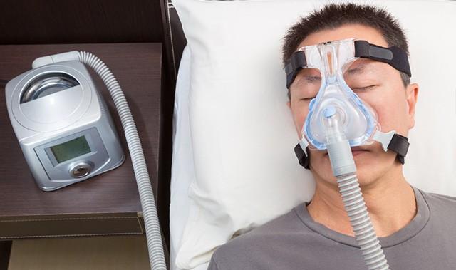 How To Sleep Better 💡💻 Iris Software For Eye