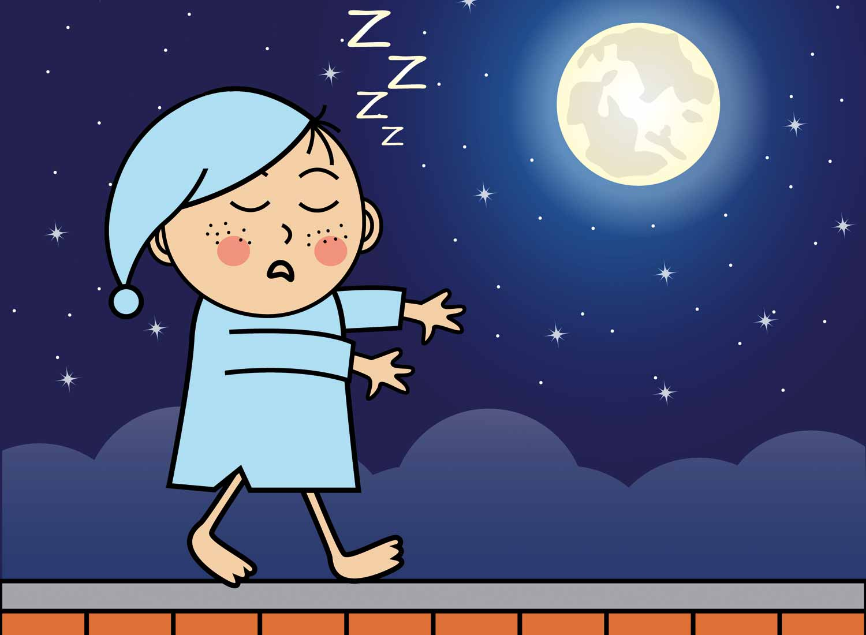 sleepwalking-midnights-children-1500x1100