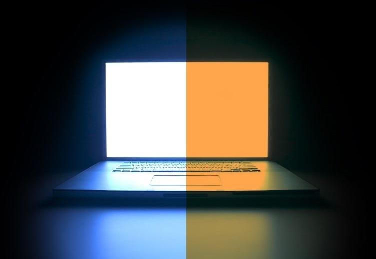 Do Blue Light Filters Work?