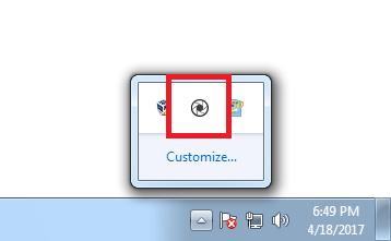 iris-tray-icon-windows-7