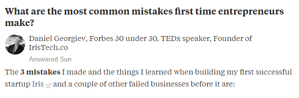 daniel-answer-to-a-question-in-quora.png