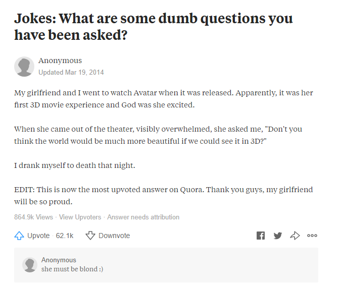 quora-answer-upvoted-anonymous