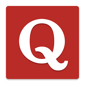Quora is probably the most important marketing tool for Iris