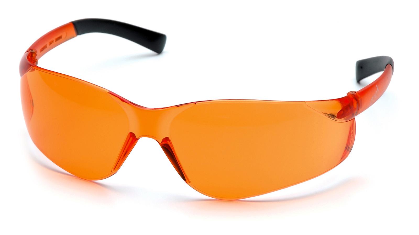 blue light filter screen eye protection iris software