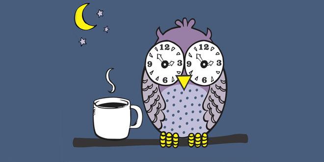 insomnia-animal