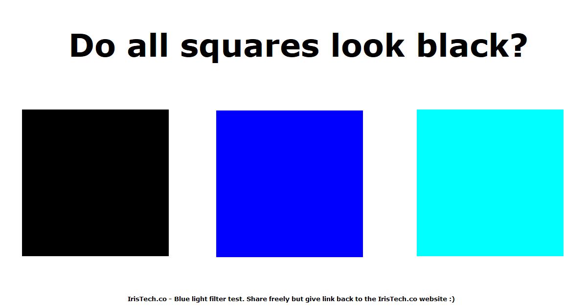 blue-light-test-image-iris