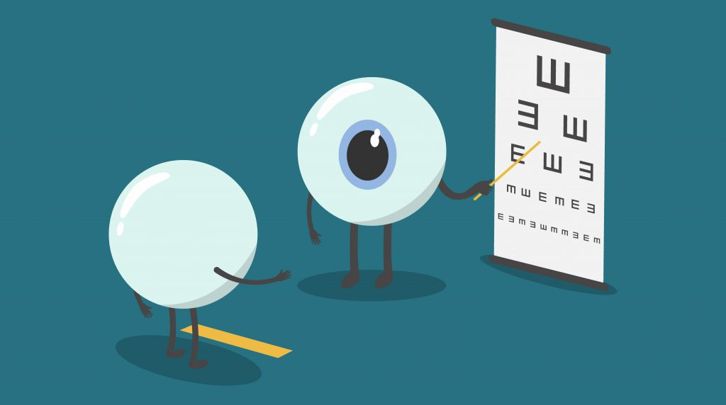 eye_protection_how_to_protect_our_eyes