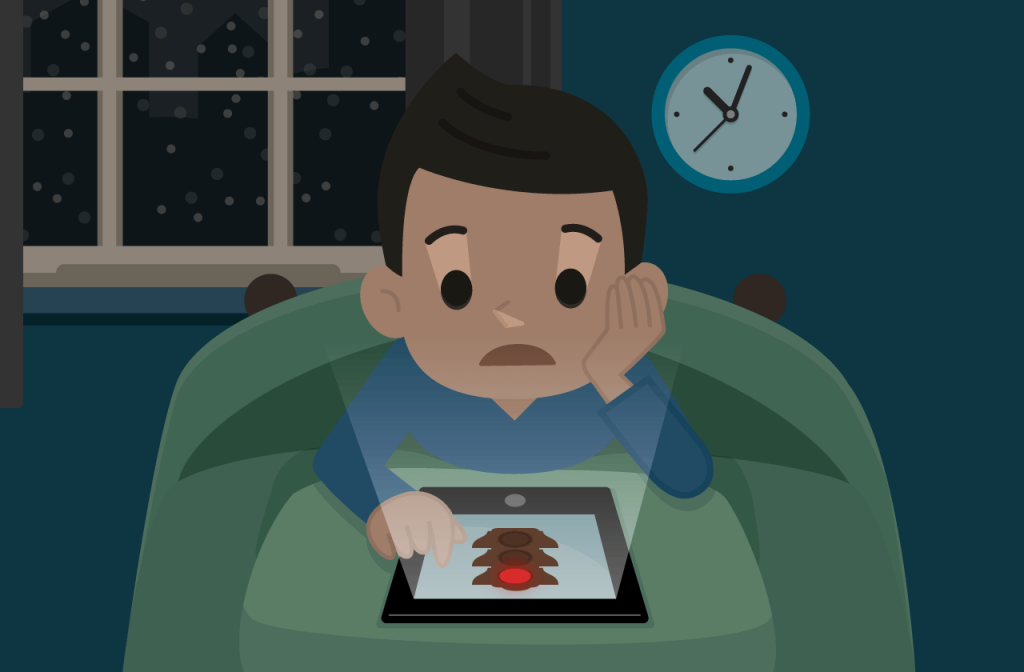 screen-time-what-to-do-to-avoid-eye-pain