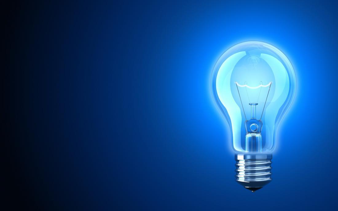 Myths and truths about blue light | IrisTech