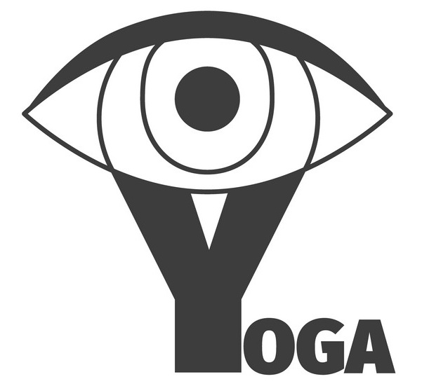 Eye Yoga Will Help You See Everything You Love To See Iristech